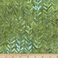 Anthology Batiks Here:There Willow Seaglass