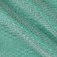 Sunbrella Sailcloth 3200-0034 Outdoor Verde