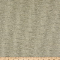 Richloom Fortress Clear Gerry Basketweave Linen