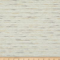 Richloom Fortress Clear Grimes Woven Beige