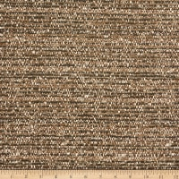 Artistry Brentwood Chenille Cacao