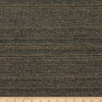 Artistry Brentwood Chenille Charcoal