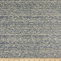 Artistry Brentwood Chenille Heron