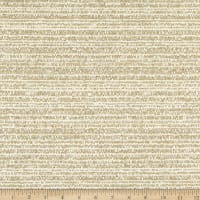 Artistry Brentwood Chenille Pearl