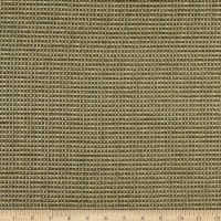 Artistry Quay Chenille Basketweave Evergreen