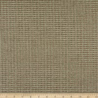 Artistry Quay Chenille Basketweave Mineral
