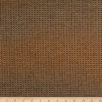Artistry Quay Chenille Basketweave Toffee