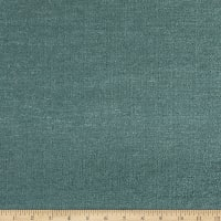 Artistry Frankel Chenille Bayberry