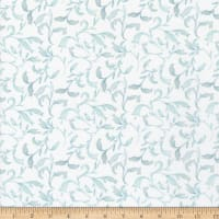 In The Beginning Patricia Sprigs Teal