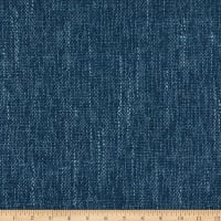 PKL Studio Mixology Woven Chenille Denim