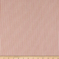 Magnolia Home Fashions Oxford Cotton Duck Cinnamon