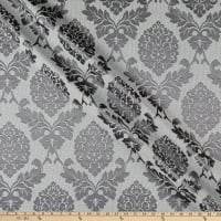 Eroica Astral Sublime Jacquard Graphite