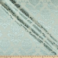 Eroica Astral Sublime Jacquard Mint
