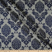 Eroica Astral Sublime Jacquard Navy