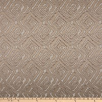 Eroica City of Joy Agra Jacquard Taupe