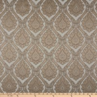 Eroica City of Joy Mumbai Jacquard Taupe