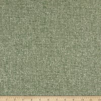 Sustain Performance Buxton Chenille Woven Leaf