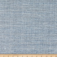 Sustain Performance Newry Woven Cobalt