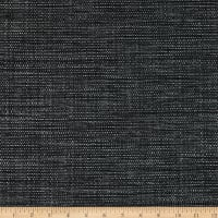Sustain Performance Tremont Woven Driftwood