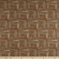 Northcott Nature's Calling Reading Room Light Brown