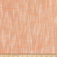 Bella Dura Home Performance Firth Outdoor Carrot