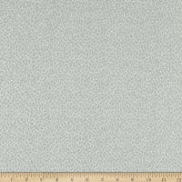Crypton Home Raleigh Woven Mineral