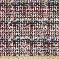 Crypton Home Cary Woven Chenille Madras