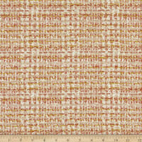 Crypton Home Cary Woven Chenille Sorbet