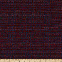 Crypton Home Cary Woven Chenille Mosaic