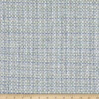 Telio Yarn Dyed Tweed Blue