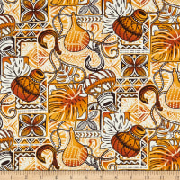 Trans-Pacific Textiles Gone Fishing Toast