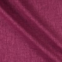 Richloom Solarium Outdoor Rave Woven Orchid