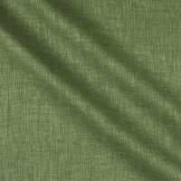 Richloom Solarium Outdoor Rave Woven Juniper