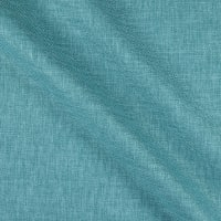 Richloom Solarium Outdoor Rave Woven Seaspray