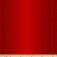 Studio E Snippets II  Pearlescent Red