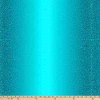 Studio E Snippets II Pearlescent Reef Blue