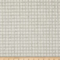 Performatex Hearthstone Outdoor Woven Grey White