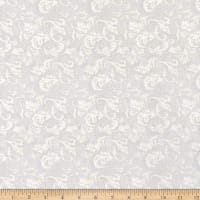 Henry Glass Sunset Rodeo Monotone Texture Beige