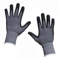Thermal Gloves Large