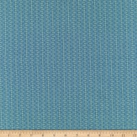 Andover The Seamstress Stitch Teal