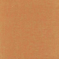 European Linen Two Tone Coral/Olive