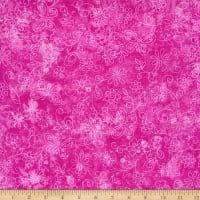 Fabric Traditions Sundrenched Pink