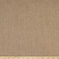 Fizzle Upholstery Chenille Blond