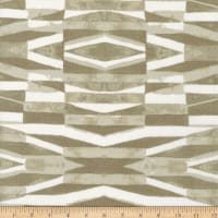 Tommy Bahama Outdoor Nevis Waves Sand