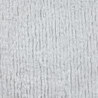 10 Ounce Chenille White