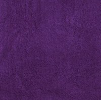 Shannon Minky Cuddle Fleece Purple