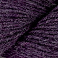 Berroco Ultra Alpaca Light Yarn (4283) Lavender Mix
