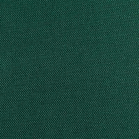 Heavy Duty Nylon Canvas Green