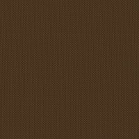 Heavy Duty Nylon Canvas Brown