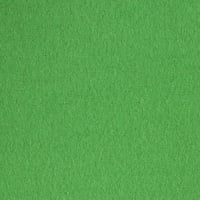 Comfy Double Napped Flannel Green Apple